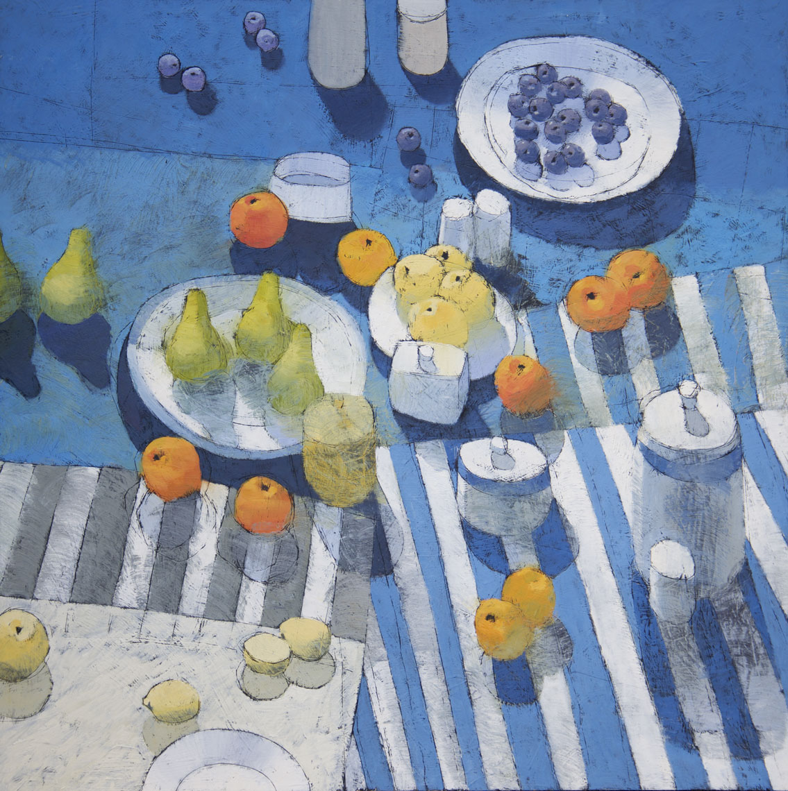 Seaside-Blue-48x48