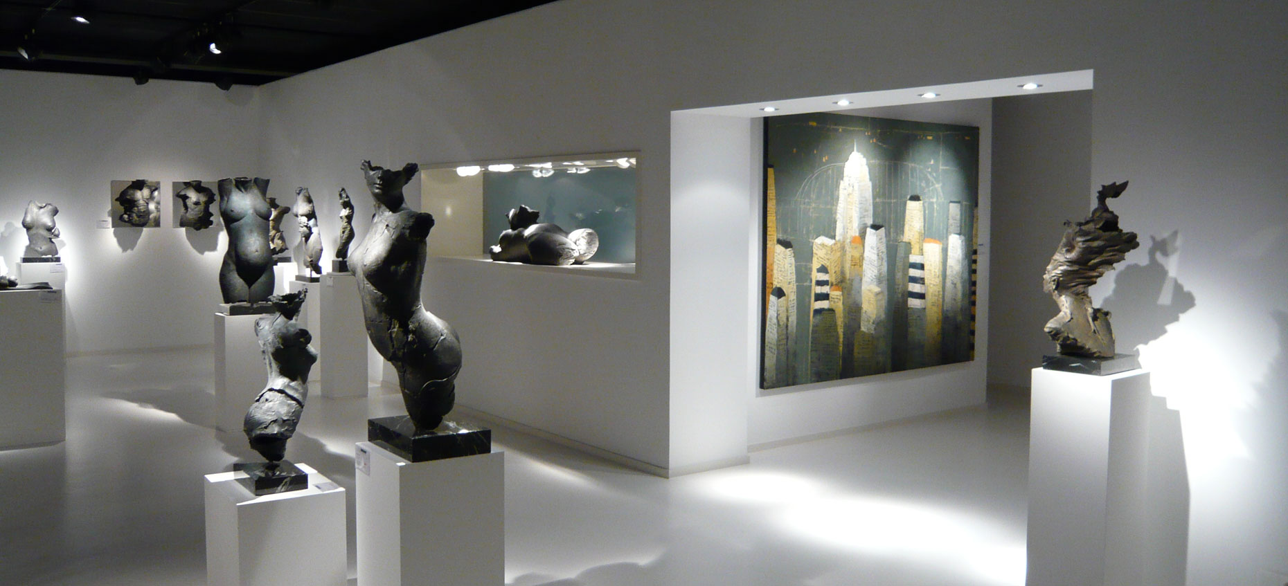 Etienne Gallery Holland